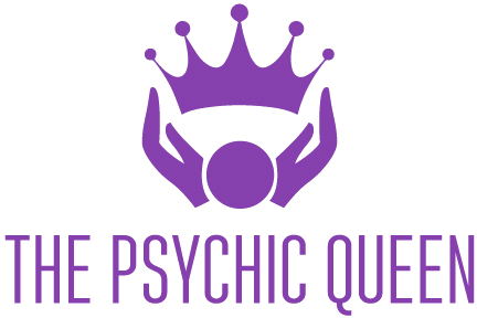 The Psychic Queen