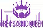 The Psychic Queen